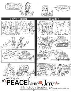 ChristmasComic2-2014