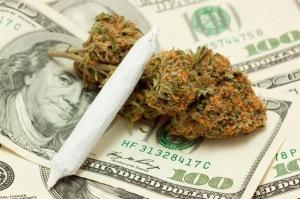 marijuana-money-istock