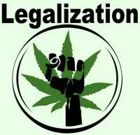 marijuana_fist_legalize