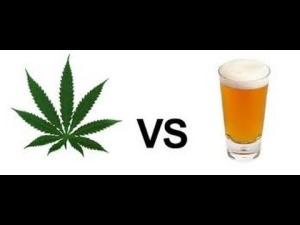 marijuanavsbeer