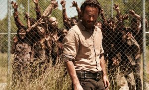 walking-dead_rick_zombies