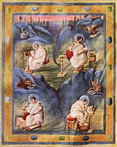 4_Gospels_painting