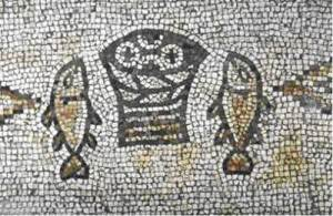 fish&loaves_mosaic