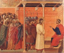 Pilate_Jesus