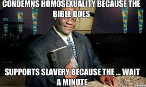 slavery_homo