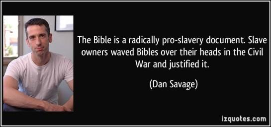 slaverymeme1