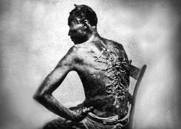 Slavery & the Bible (Part 9) Did Christianity End Slavery? What History TellsUs.