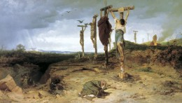 Slavery & the Bible (Part 7) Another Type of Slavery & Freedom in the NewTestament