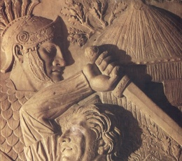 Slavery & The Bible (Part 5) Roman Slavery & the Lack of ChristianRevolt