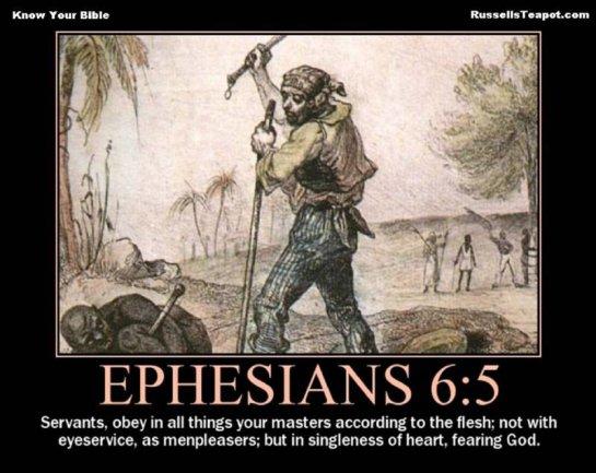 Ephesians6