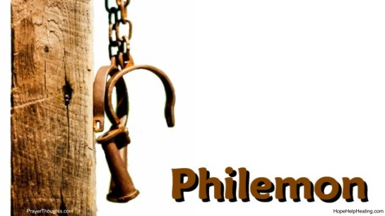 PHILEMON.1