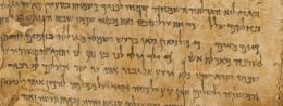 Is the Old Testament Irrelevant? Let's See What Jesus Thinks (The Gospel of Luke + Series FinalResults)