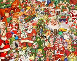 Keeping Chaos in Christmas: Pagan or Christian Celebration? A Short History of December25th.
