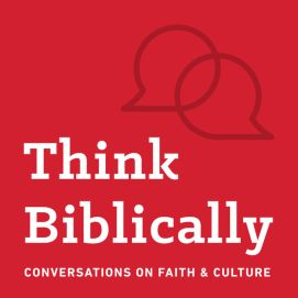 thinkingbiblically