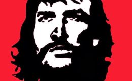 """I Have Not Come to Bring Peace, But a Sword!"" Was Jesus an Armed Revolutionary? (Part 1 of 2)"