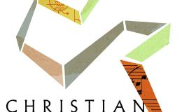 """Is Our Culture """"Post-Christian""""… or """"Post-Secular""""? Or Both? (w/ BookReview)"""